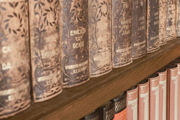 Bibliotheek_landgoed_kasteel_geldrop-2
