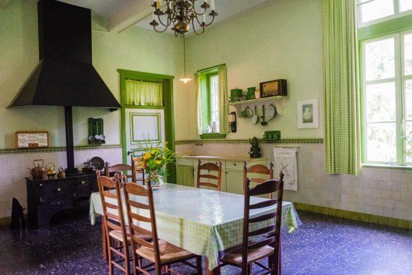 Oude_keuken_kasteel_geldrop
