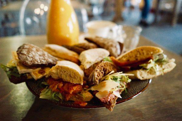 Lunch_kasteelhoeve_geldrop