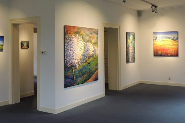expositieruimte_1